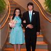 Ricky_Monique_Wedding10718