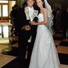 Ricky_Monique_Wedding10976