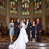 Ricky_Monique_Wedding10602