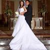 Ricky_Monique_Wedding10623