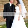 Ricky_Monique_Wedding10110