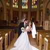 Ricky_Monique_Wedding10633