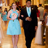 Ricky_Monique_Wedding10511
