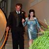 Ricky_Monique_Wedding10701
