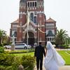 Ricky_Monique_Wedding10672