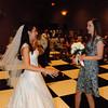 Ricky_Monique_Wedding11095