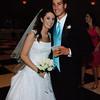 Ricky_Monique_Wedding11077