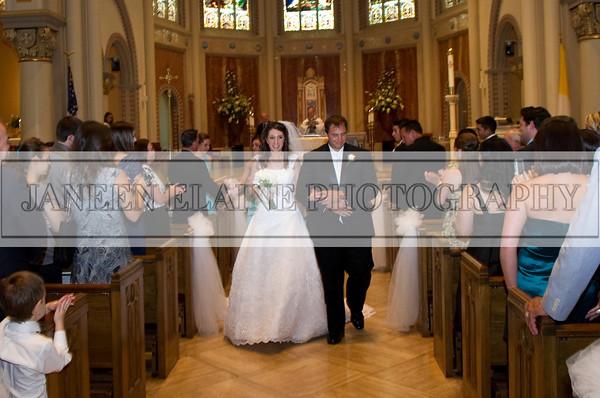 Ricky_Monique_Wedding10501