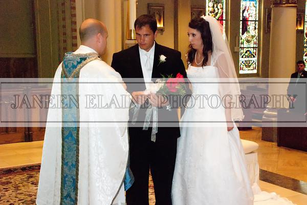 Ricky_Monique_Wedding10462