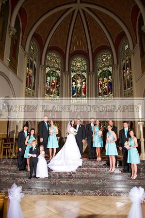 Ricky_Monique_Wedding10539
