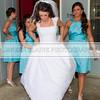 Ricky_Monique_Wedding10086