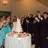 Ricky_Monique_Wedding10755