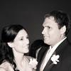 Ricky_Monique_Wedding10852
