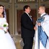 Ricky_Monique_Wedding10534