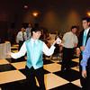 Ricky_Monique_Wedding11112