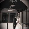 Ricky_Monique_Wedding11073