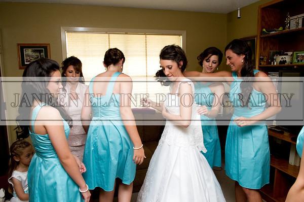 Ricky_Monique_Wedding10036