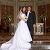 Ricky_Monique_Wedding10557