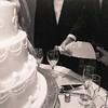 Ricky_Monique_Wedding10749