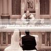 Ricky_Monique_Wedding10386