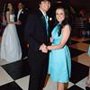 Ricky_Monique_Wedding10863