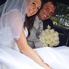 Ricky_Monique_Wedding10684