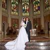 Ricky_Monique_Wedding10615