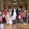 Ricky_Monique_Wedding10576
