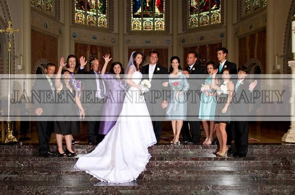 Ricky_Monique_Wedding10614