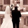 Ricky_Monique_Wedding10430