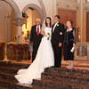Ricky_Monique_Wedding10601