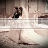 Ricky_Monique_Wedding10408
