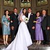 Ricky_Monique_Wedding10592