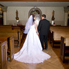 Ricky_Monique_Wedding10642