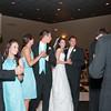 Ricky_Monique_Wedding10871