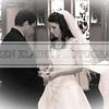 Ricky_Monique_Wedding10365