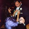 Ricky_Monique_Wedding10879