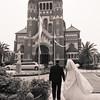 Ricky_Monique_Wedding10671