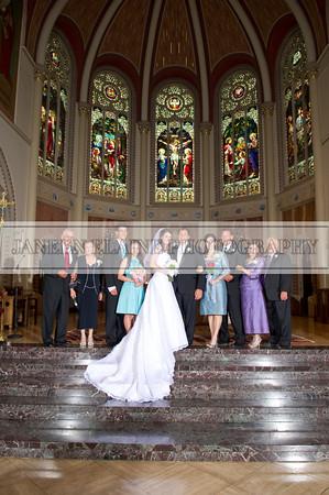 Ricky_Monique_Wedding10590