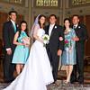 Ricky_Monique_Wedding10587