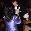 Ricky_Monique_Wedding10878