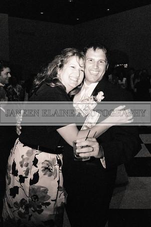 Ricky_Monique_Wedding10944