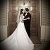 Ricky_Monique_Wedding10648