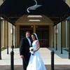 Ricky_Monique_Wedding11062