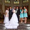Ricky_Monique_Wedding10547