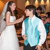 Ricky_Monique_Wedding10903