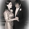 Ricky_Monique_Wedding10855