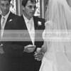 Ricky_Monique_Wedding10354