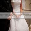 Ricky_Monique_Wedding10375