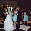 Ricky_Monique_Wedding10867